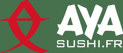 AyaSushi