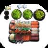 ayasushi-menu plaisir