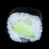 concombre-mini-maki