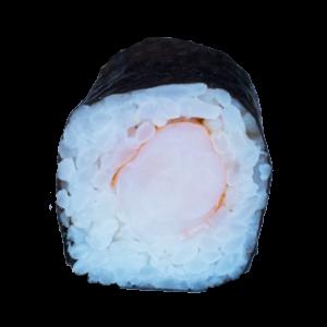 crevette-mini-maki