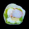 Spring Rolls Crevette/Avocat