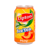 icetea-mini-boissons
