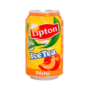 icetea-mini-boissons