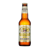 kirinbiere-mini-boissonsa