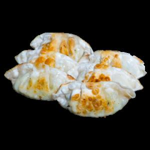 raviolis japonais