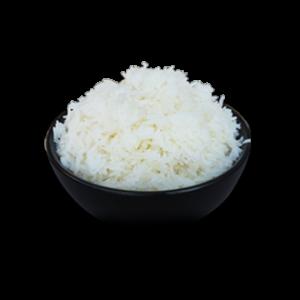 riz nature