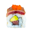 Maki Royal Tuna