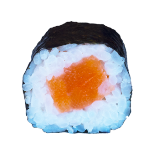 saumon-mini-maki