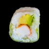 maki Spring Rolls Surimi/Avocat