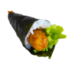 tempuracrevette-mini-temaki