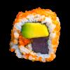Masago Maki Thon/Avocat