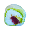maki-spring-rolls-thon-avocat-mini
