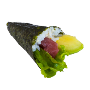 thonavocat-mini-temaki