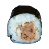 thoncuit-mini-maki