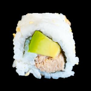 California Maki Thon Cuit/Avocat