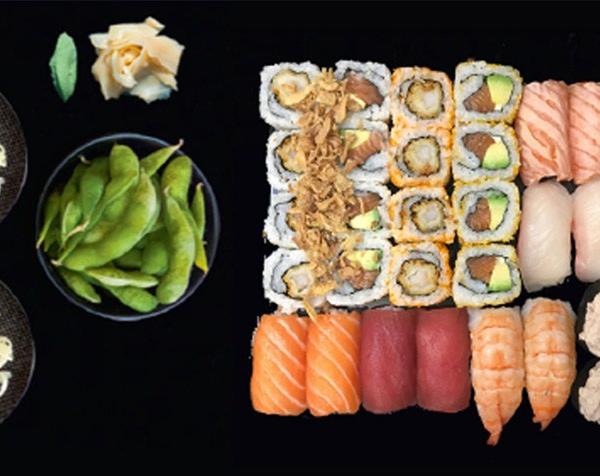 ayasushi-menu-aya